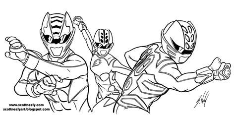 power rangers dino force coloring pages 187 power rangers jungle of furyscott neely design o strator