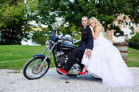 Motorrad Hochzeit by 17 Best Images About Motorcycles On