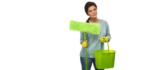 cleaning services images reverse search