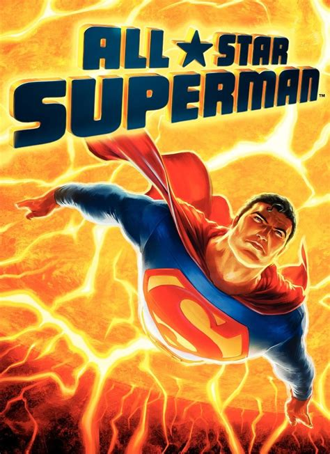 all superman 2011 all superman 2011 free