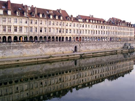Hotel Le Vauban Besancon 2122 by Monuments De Besan 231 On