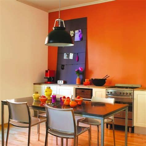 orange wandfarbe 220 ber 1 000 ideen zu orange wandfarben auf