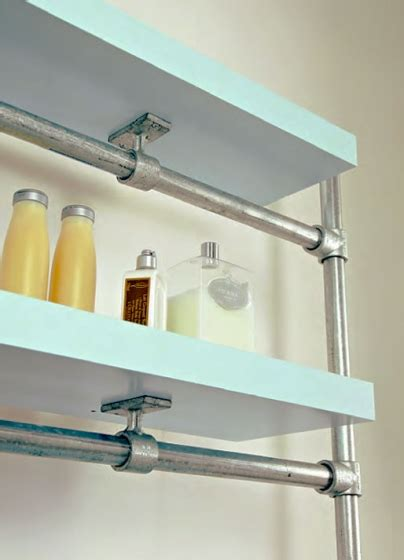 Ikea Picture Ledge For Books by 25 Great Diy Shelving Ideas Construction Haven Home