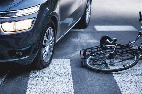 California Motorcycle Lawyer 1 by Tips Voor Fietser En Voetganger Na Aanrijding Met Een Auto