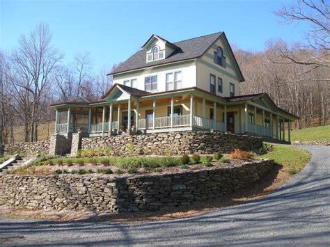 hill inn motel breezy hill inn updated 2017 prices b b reviews