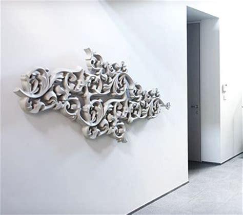 flower design radiator warming metal wall decor wall decor source