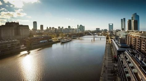 imagenes urbanas de buenos aires buenos aires desde un drone grabaciones a 233 reas en full