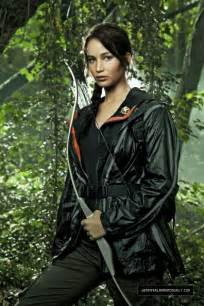 the hunger games katniss everdeen photo 33327905 fanpop