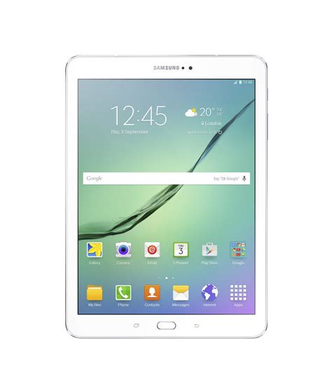 Samsung Tab S2 Live samsung galaxy s2 4g wifi calling tablets at
