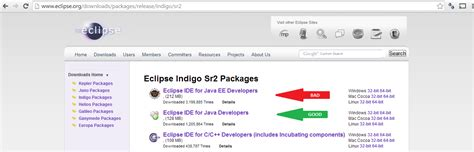 theme eclipse indigo eclipse downloads for free
