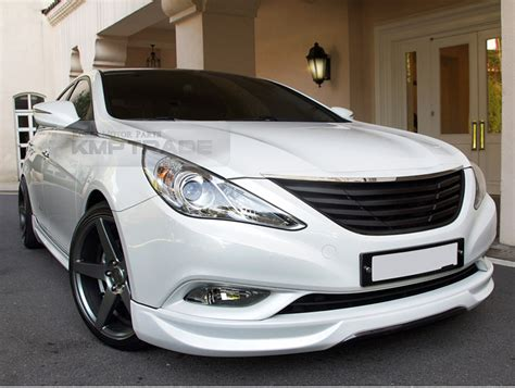 Best Back Offers On Cars by Best Car Trade In Offers 2013 Upcomingcarshq