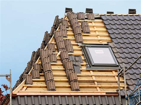 was kostet eine dachsanierung die dachsanierung eigenheim23