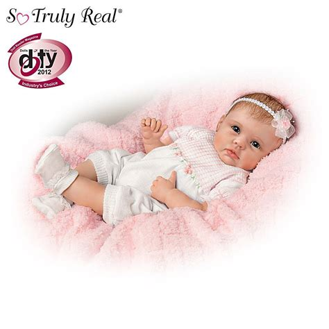 olivia doll house life like realistic baby dolls baby dolls that look real baby dolls that look real