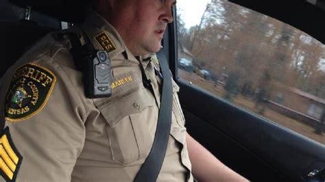 Pulaski County Sheriff Office pulaski county sheriff s office testing katv