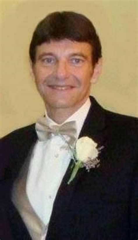 jerry rittenberg obituary harry bryant funeral home