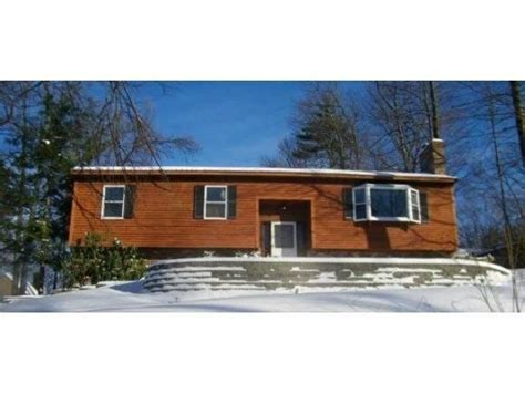 Nashua Nh Property Records Nashua New Hshire Reo Homes Foreclosures In Nashua New Hshire Search For Reo