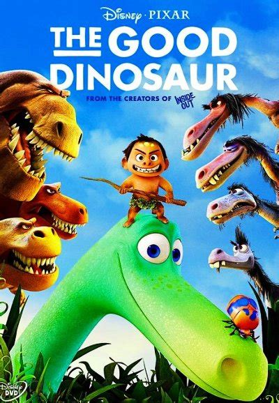 dinosaur film 2015 full movie the good dinosaur 2015 in hindi full movie watch
