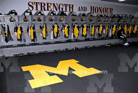 Of Michigan Rooms by 240 Best Images About Michigan Wolverines On