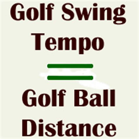 swing thoughts for tempo golf swing speed cure a slice