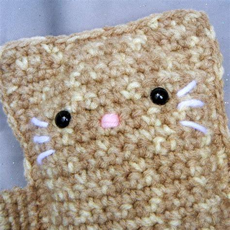 Win Win Crochet Cat Shape Hat crochet cat stuffed crowe shea fashions