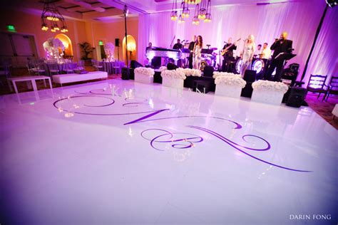 wedding dance floor ideas the wedding blog