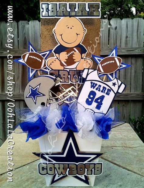 Baby Cowboy Baby Shower by 11 Best Cowboy Baby Shower Images On Boy
