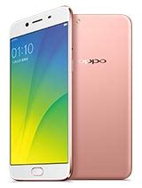 oppo sms themes oppo r9s plus price in pakistan full specifications