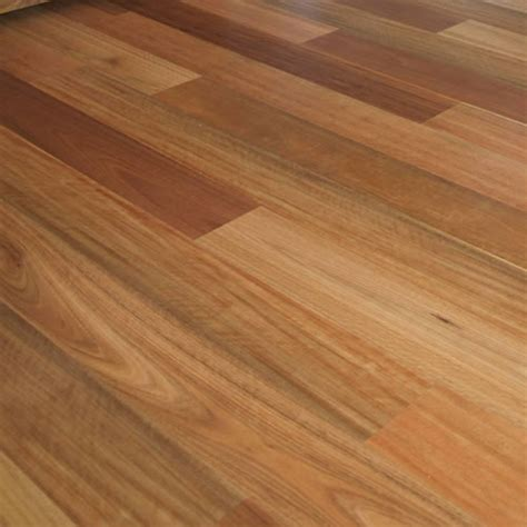 eclipse pre finished timber flooring spotted gum