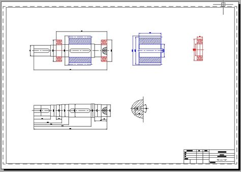 layout trong autocad là gì layout trong autocad diễn đ 224 n của c 225 c kỹ sư kết cấu