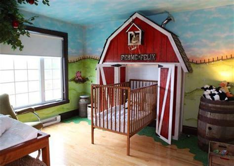 cool bedrooms for kids cool bedrooms for kids 3 newslinq