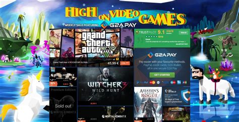 G2a Gift Card Code - buy g2a gift card 20 pc cd key at 21 8 cheapest price cdkeyz com