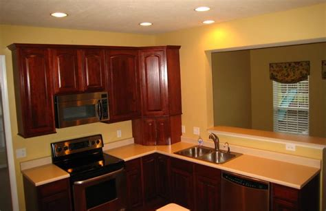 kitchen cabinets for sale cheap 17 best ideas about kitchen cabinets for sale on pinterest