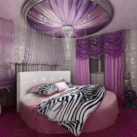 Zebra Print Bedroom Designs Purple Zebra Print Home Decor Purple Zebra Zebra Print And Bedrooms