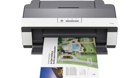 download resetter epson t13 t1100 and tx121 download resetter epson tx121 t13 t1100 ainisastra com
