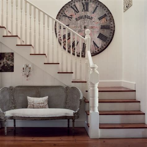stair decor 3 staircase decorating ideas interiorholic com