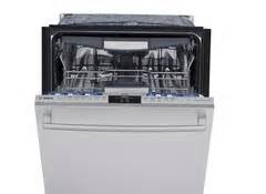 Portable Dishwasher Consumer Reports Bosch She3ar52uc Consumer Reports Autos Post