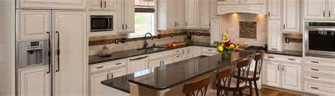 reico kitchen cabinets reico kitchen bath southern pines nc southern pines