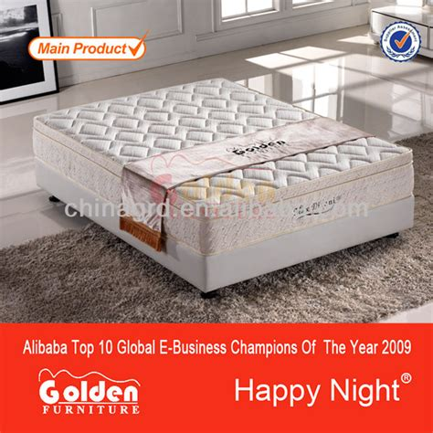 comfortable hotel mattress used mattresses for sale 8836 1