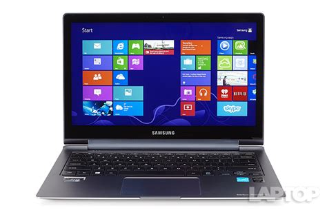 samsung ativ book   full review  benchmarks