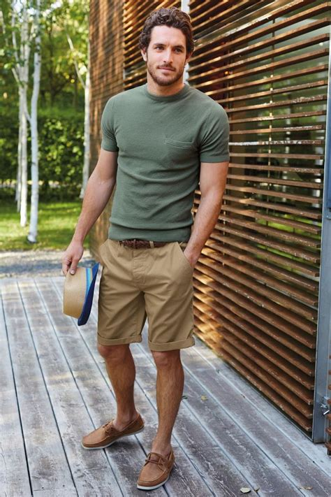 mens summer clothing trends and ideas mens fashion