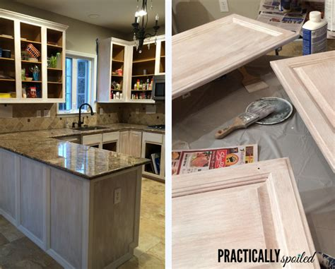 best primer for painting kitchen cabinets from to great a tale of painting oak cabinets