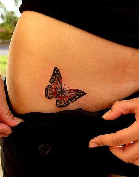 cute hip tattoos designs hip tattoos designs images pictures