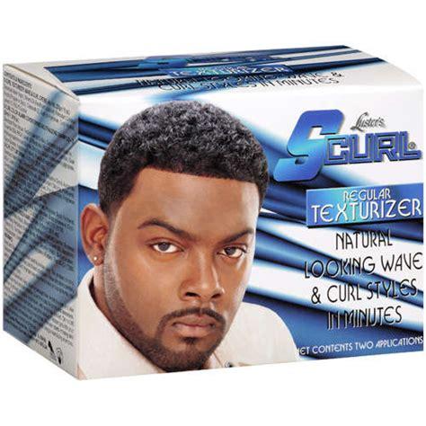 s curl s curl regular texturizers 2 count walmart com