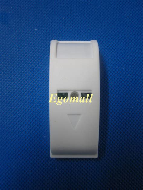 infrared curtain wired passive infrared curtain pir motion detector sensor