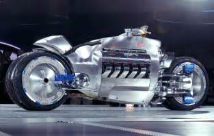 Dodge Viper Bike Dodge Tomahawk Concept Specs Top Speed Engine Revew