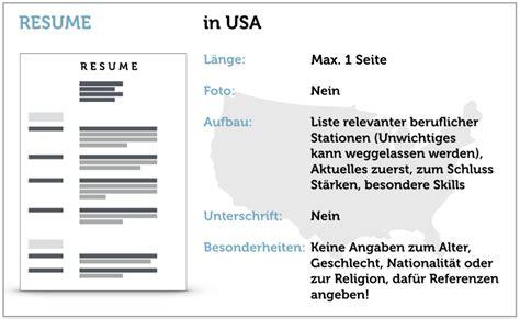 word layout karteikarten lebenslauf englisch usa anschreiben 2018