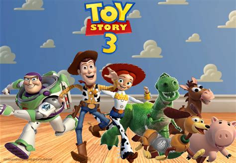 imagenes ocultas en toy story 3 toy story 3 wallpaper d by abfrozen on deviantart