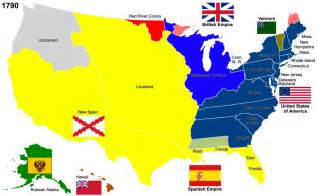 the united states 1790 by hillfighter on deviantart