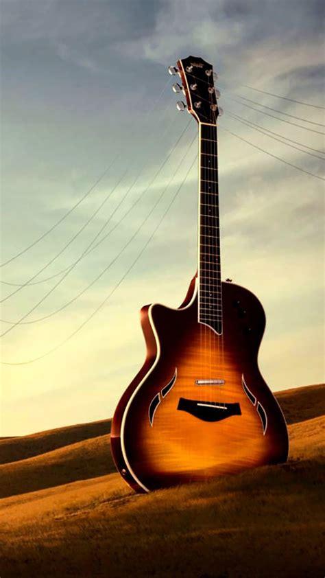 guitar iphone wallpaper  images