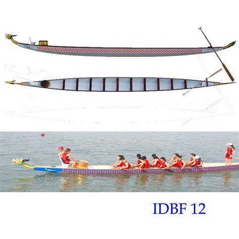 dragon boat specifications dragon boat paddle dimension bing images